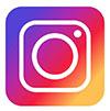 instagramm_icone